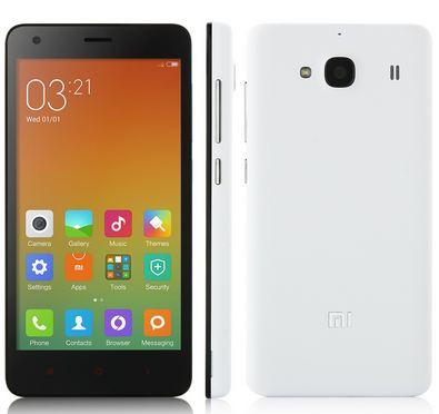 Tips : Cara Memperbaiki Masalah Proximity Sensor Pada Xiaomi Redmi 2