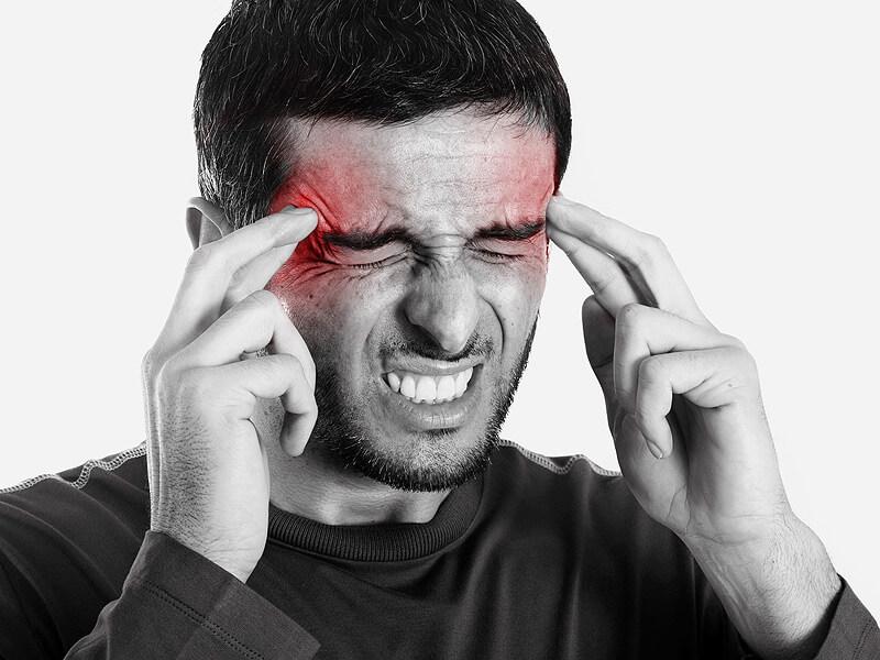 Migraine, en finir avec la douleur