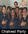 http://www.humaliwalayazadar.com/2015/09/chakwal-party-nohay-2004-to-2016.html