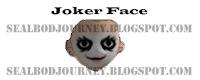 Joker Seal Online