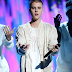 JUSTIN BIEBER 2016 BILLBOARD MUSIC AWARDS PERFORMANCE WATCH NOW