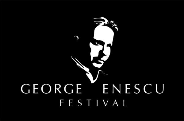 The Program of George Enescu International Festival 2017