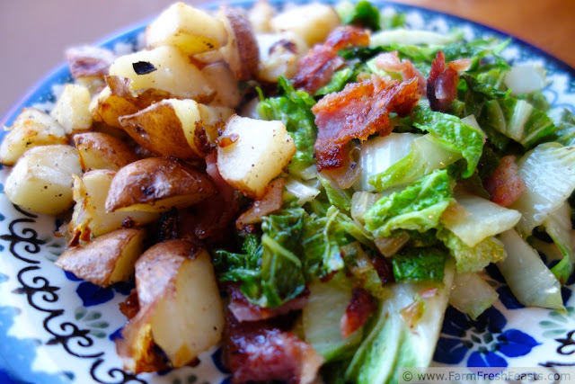 http://www.farmfreshfeasts.com/2013/01/back-bacon-chinese-cabbage-and-potato.html