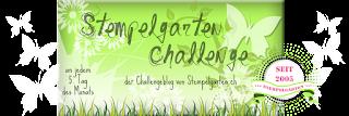 http://stempelgartenchallenge.blogspot.de/2017/07/challenge-63-alles-was-fliegen-kann.html