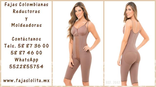 http://www.fajaslolita.mx/mujer/faja-colombiana-post-parto/