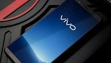 Vivo Y71 Resmi Dirilis, Usung Layar Jumbo dan Fitur Face Unlock