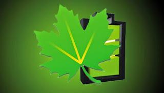 greenify-pro-android-app