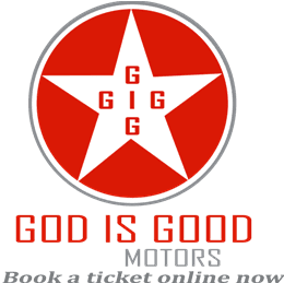 god-is-good-motors-gigm-online-ticket-booking-price-list