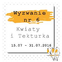 http://bialekruczki.blogspot.com/2016/07/wyzwanie-6-kwiaty-i-tekturka_15.html