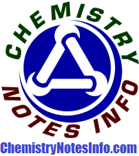 CHEMISTRY LECTURE NOTES AND VIDEO LECTURE OF CLASS 9,10,11,12,BSc,MSc AND SPECTROSCOPY AT CHEMISTRYnotesINFO.COM