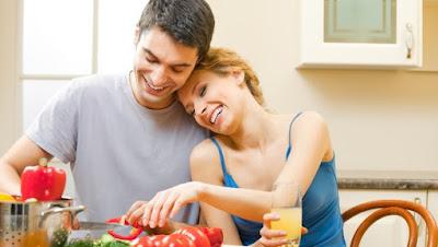 Astroloji-Başak burcu erkeği nasıl mutlu olur?