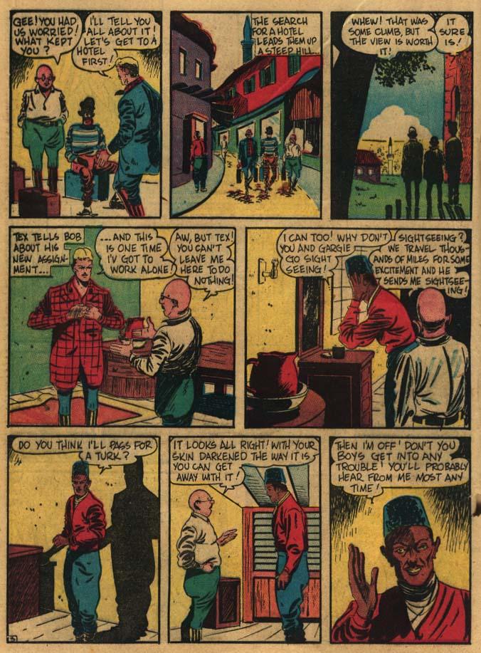 Action Comics (1938) 17 Page 37
