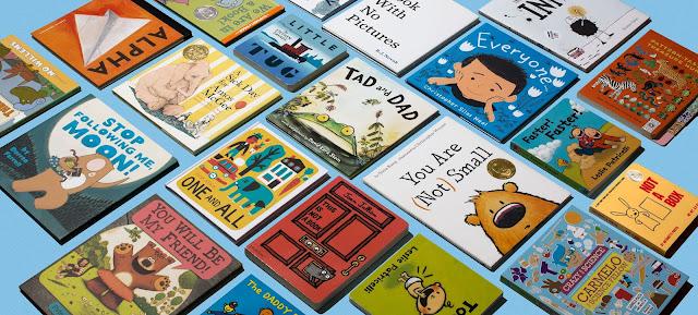 Apakah penulis buku anak harus memahami psikologi anak?