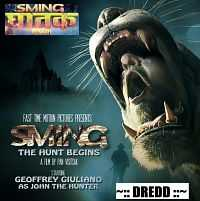 Sming (2014) 300MB Hindi Dubbed Download HD MP4 MKV