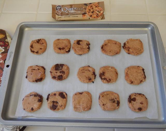 Dessert Cookies Cookie Eggface