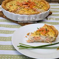 http://www.bakingsecrets.lt/2014/05/smoked-salmon-tart-tarta-su-rukyta.html