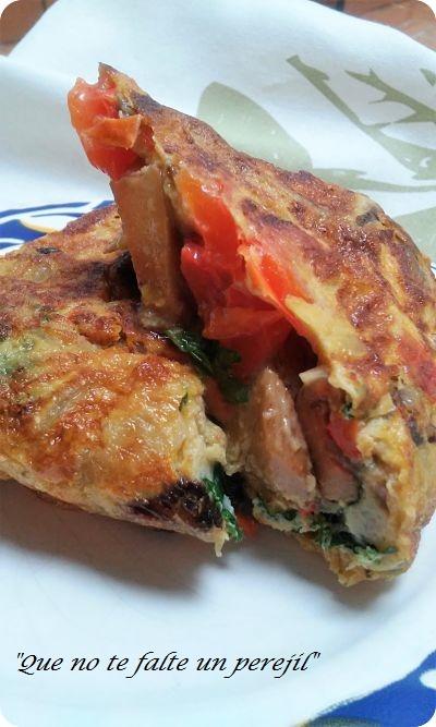 níscalos_tortilla