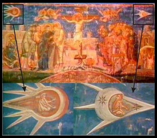 aeropuerto mexico4 - Qué misterio encierra el nuevo aeropuerto de la ciudad de México, simbología demoníaca: geometría sagrada y masonería