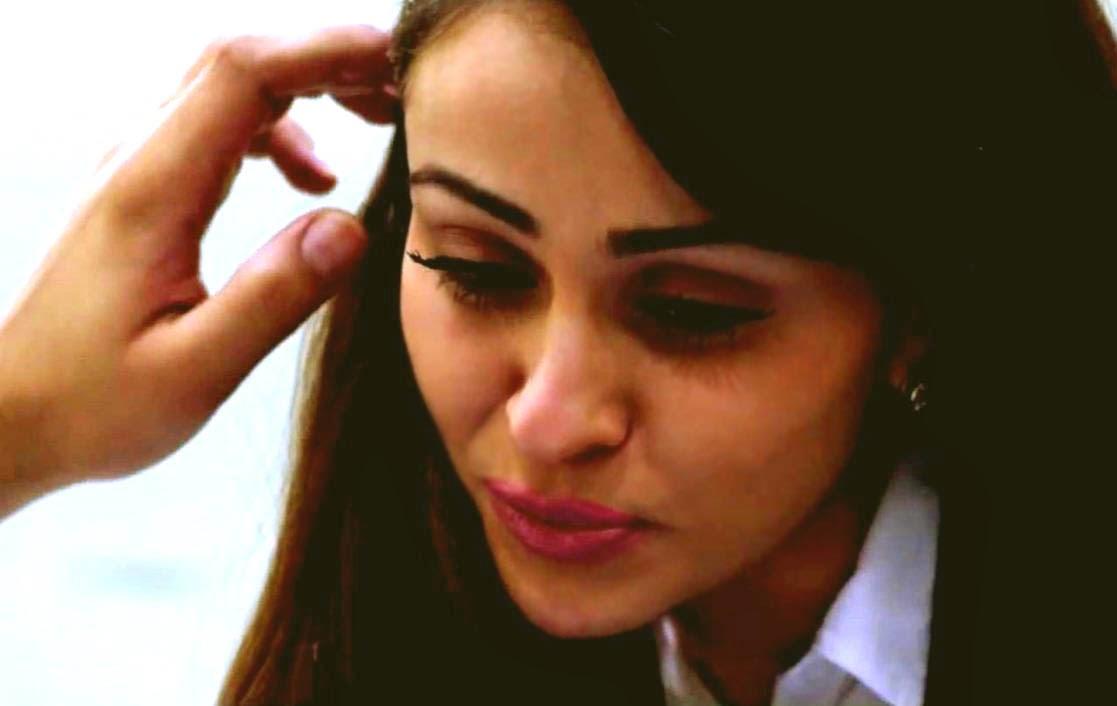 Heartless Shekhar Suman, 2014 | Hindi movies, Thriller ... |Heartless Movie 2014 Heroine