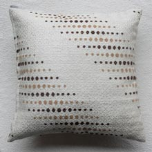 Decorative Throw Pillows, Pillow Cover in Port Harcourt, Nigeria