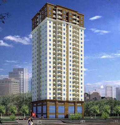 Bán chung cư mini Long Biên từ 500 triệu- Đủ nội thất