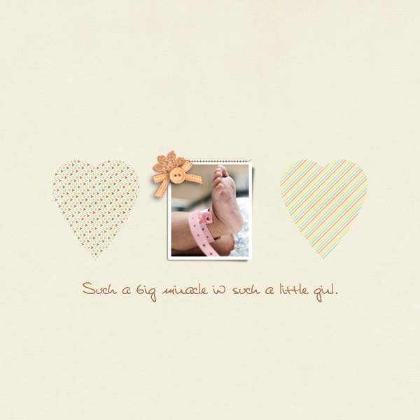 oh baby © sylvia • sro 2018 • oh baby by dandelion dust designs
