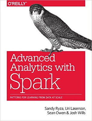 advanced-analytics-with-spark