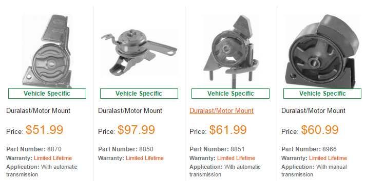 car mpg motor and transmission mounts on a chevy prizm or 1998 to 2002 toyota corolla car mpg blogger