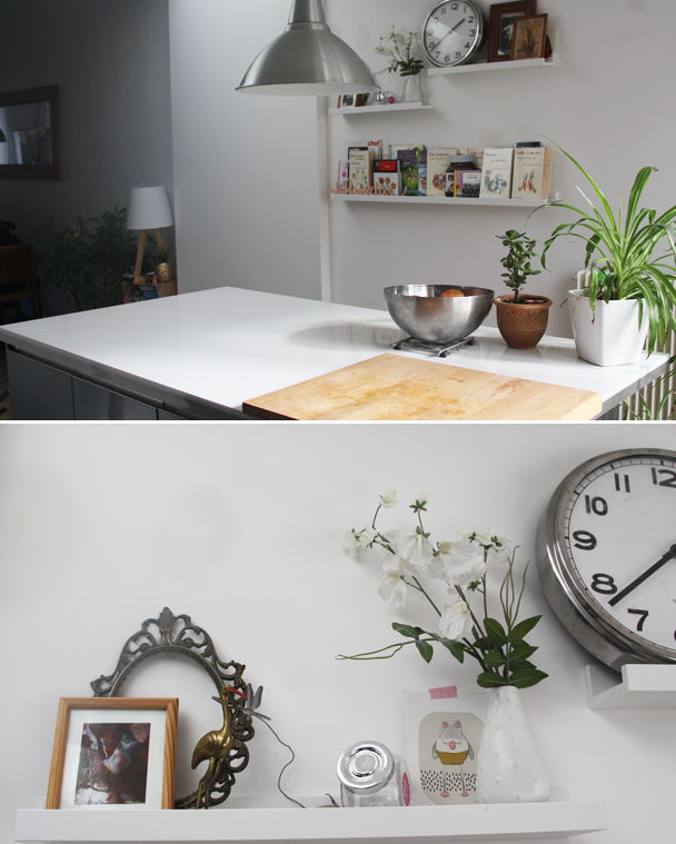 mot cuisine deco perfect lettre decorative cuisine mot cuisine deco mot cuisine deco lettre. Black Bedroom Furniture Sets. Home Design Ideas