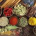 Hương Trầm Tâm Linh mang đến sản phẩm hương/nhang an toàn, được làm hoàn toàn từ nguyên liệu thảo mộc
