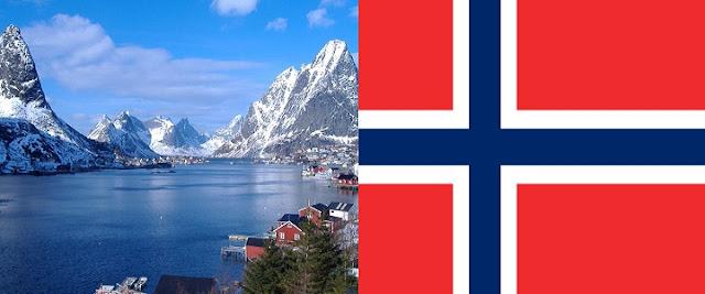 Norveç Nasıl Bir Ülke? Hakkında 53 İlginç Bilgi