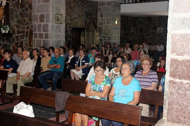 San Juan De Villapanada Noticias