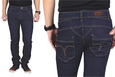 celana jeans, celana jeans pria, Celana Jeans Banung