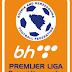 Liga Adicional - Bósnia - Campeonato Bosniano para Brasfoot 2019