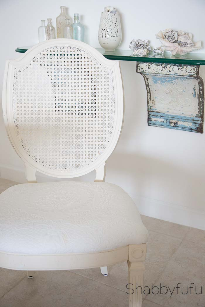vintage-caned-chair-white