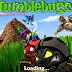Tumblebugs 2 Game Full - Kepik dan Bola-bola