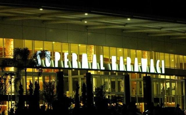 "<img src=""Lippo Group.jpg"" alt=""The Lippo Way!@By John[6]""The Case of Super Mall Karawaci & Lippo Carita"">"
