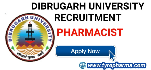 dibrugarh university,dibrugarh university recruitment,dibrugarh university recruitment 2018,dibrugarh university requitment 2018,amc dibrugarh recruitment,dibrugarh university vacency 2018,bcpl dibrugarh recruitment 2018,dibrugarh university job,dibrugrh university,dibrugarh university admission 2018,dibrugrah university,bcpl recruitment 2018
