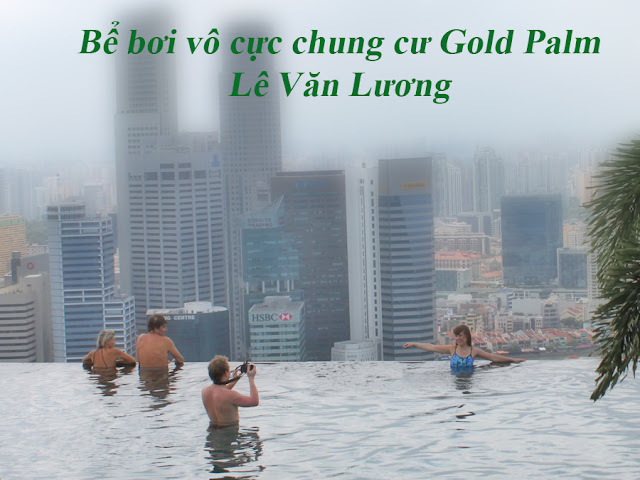 be-boi-vo-cuc-chung-cu-golden-palm