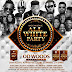 EVENT:Woodhouse Entertainment Present Second Edition of 'MADE IN BENUE' All White Party with O.D Woods