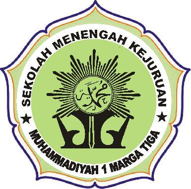 Laporan Kerja Praktek Teknik Industri Laporan Praktek Kerja Industri Jurusan Mesin Produksi Smkn Smk Muhammadiyah 1 M 3 Contoh Laporan Prakerin Tkj