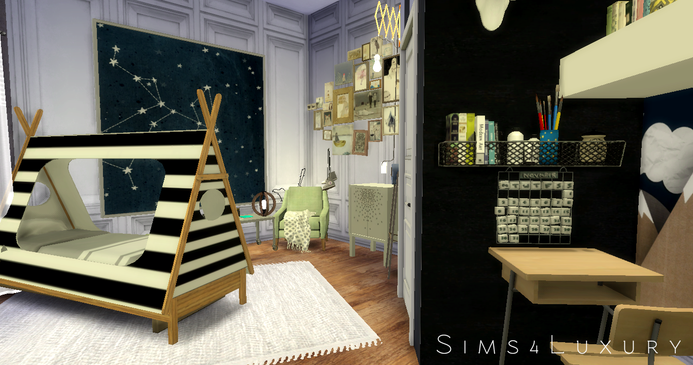 Boy Room Sims4Luxury : 12 03 201623 36 46 from sims4luxury.blogspot.com size 1366 x 720 png 1141kB