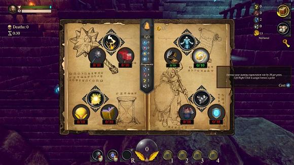 azuran-tales-trials-pc-screenshot-www.ovagames.com-3