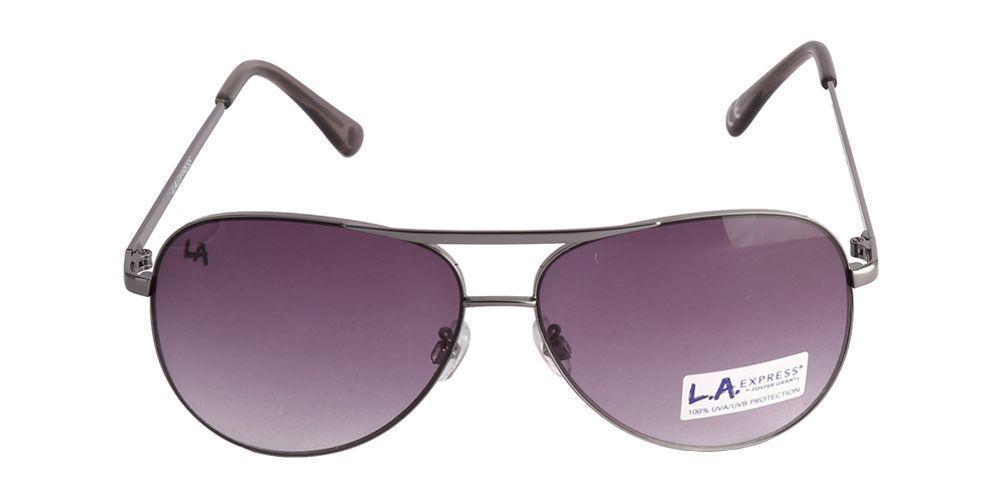 3c5e2376272b3 Eyewear Fashion Blog  Top 5 Branded Sunglasses for Men in India