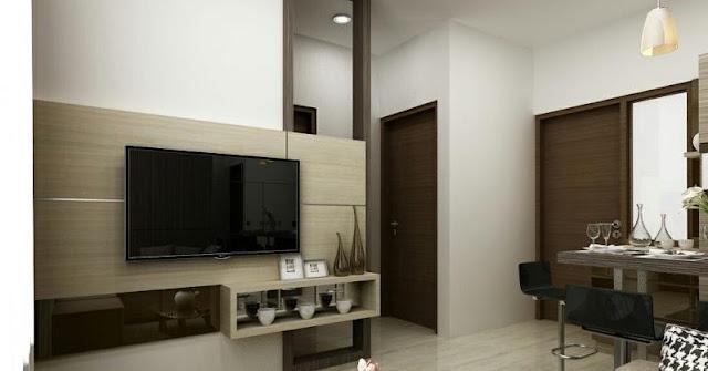 Perusahaan Jasa Design Interior Berpengalaman