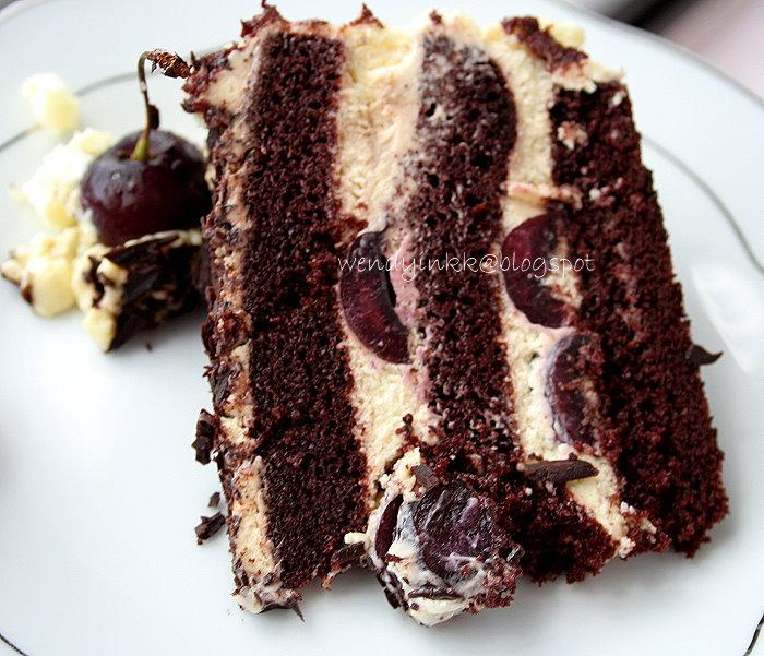 Best Birthdays Cakes In Olney Md