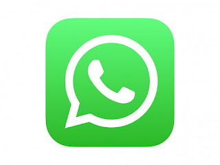Kontak Whatsapp Denature