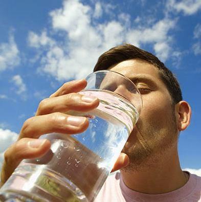 13 Aturan Diet Air Putih yang Benar dan Sehat untuk Tubuh
