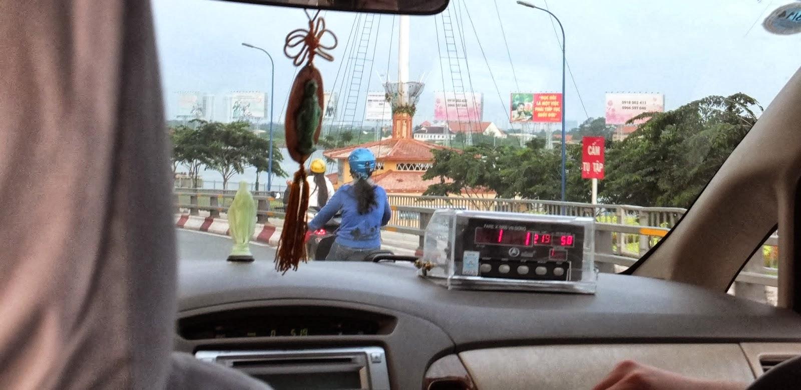 saigontourist-taxi