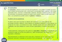 http://conteni2.educarex.es/mats/11754/contenido/OA1/index.html